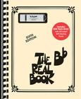 The Real BB Book - Volume 1: BB Edition Book/USB Flash Drive Pack Cover Image