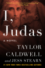 I, Judas Cover Image