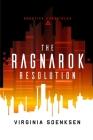 The Ragnarok Resolution Cover Image