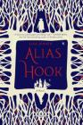 Alias Hook Cover Image