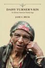 Daisy Turner's Kin: An African American Family Saga Cover Image
