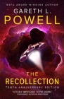 The Recollection: Tenth Anniversary Edition Cover Image