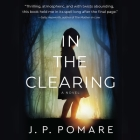 In the Clearing Lib/E Cover Image