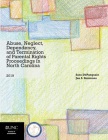 Abuse, Neglect, Dependency, and Termination of Parental Rights Proceedings in North Carolina: 2019 Edition Cover Image