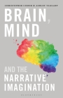 Brain, Mind, and the Narrative Imagination Cover Image