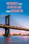Memories of a Jewish Girl from Brooklyn Cover Image