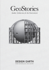 Geostories: Another Architecture for the Environment Cover Image