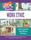 Work Ethic Cover Image