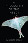 A Philosophy of the Insect Cover Image