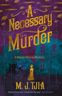 A Necessary Murder (Heloise Chancey Mysteries #2) Cover Image