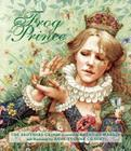 The Frog Prince Cover Image