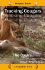 Tracking Cougars: The Basics Cover Image