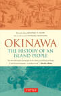 Okinawa: The History of an Island People Cover Image