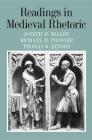 Readings in Medieval Rhetoric Cover Image