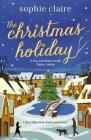The Christmas Holiday Cover Image