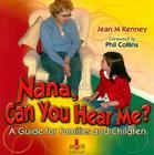 Nana, Can You Hear Me? Cover Image