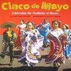 Cinco de Mayo Cover Image