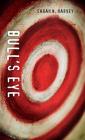 Bull's Eye (Orca Soundings) Cover Image