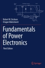 Fundamentals of Power Electronics Cover Image