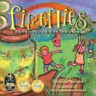 Fireflies Cover Image