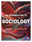 An Introduction to Sociology Cover Image