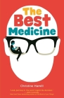 The Best Medicine Cover Image