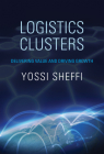 Logistics Clusters: Delivering Value and Driving Growth Cover Image
