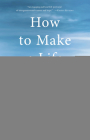 How to Make a Life Cover Image