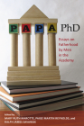Papa, PhD: Essays on Fatherhood by Men in the Academy Cover Image