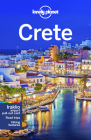 Lonely Planet Crete (Regional Guide) Cover Image