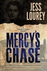 Mercy's Chase Cover Image