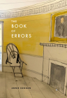 The Book of Errors Cover Image