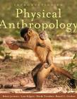 Introduction to Physical Anthropology Cover Image