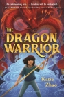 The Dragon Warrior Cover Image