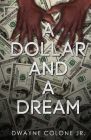 A Dollar And A Dream Cover Image