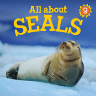 All about Seals: English Edition Cover Image