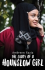 The Diary of a Hounslow Girl Cover Image