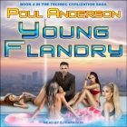 Young Flandry Cover Image