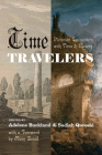 Time Travelers: Victorian Encounters with Time and History Cover Image