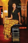 Sefi Atta: Selected Plays Cover Image