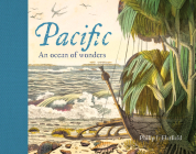Pacific: An Ocean of Wonders Cover Image