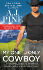 My One and Only Cowboy: Two full books for the price of one (Meadow Valley #1) Cover Image