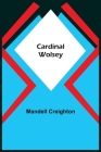 Cardinal Wolsey Cover Image