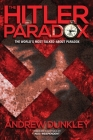 The Hitler Paradox Cover Image