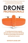 Drone Professional 2 Cover Image