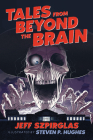 Tales from Beyond the Brain Cover Image