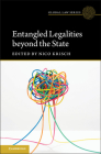 Entangled Legalities Beyond the State (Global Law) Cover Image
