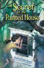 The Secret of the Painted House Cover Image