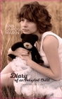 Diary of an Adopted Child: Thoughts for Elena Cover Image