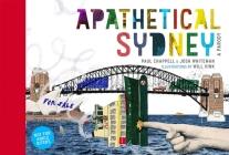 Apathetical Sydney: A Parody Cover Image